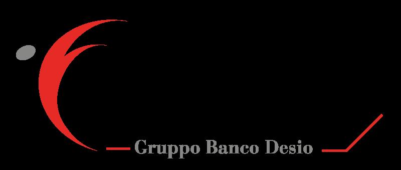 Agenzia Fides Palermo - Prestiti Cessione del Quinto